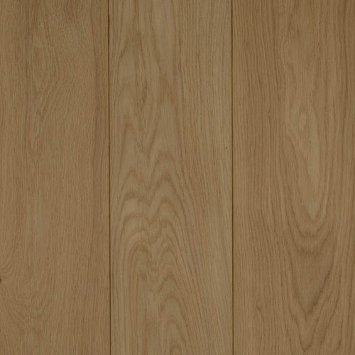 ABL EAST EUROPEAN ENGINEERED WOOD FLOORING PRIME UNFINISHED FSC OAK 200X2400MM