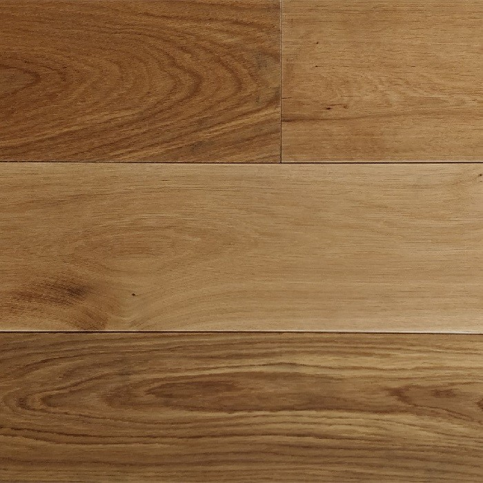 CANADIA ENGINEERED WOOD FLOORING KINGSTON COLLECTION OAK RICHMOND RUSTIC OILED 180X300-1200MM