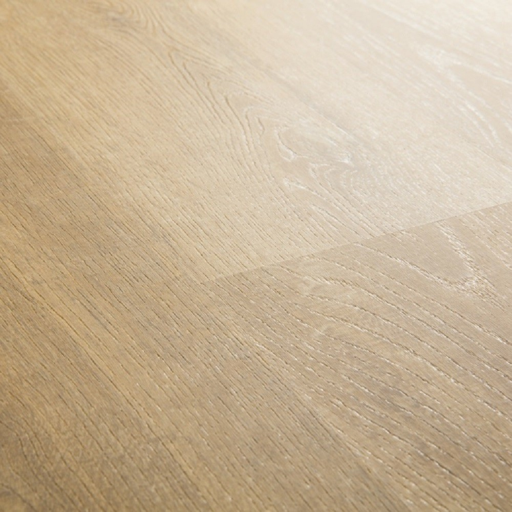 QUICK STEP LAMINATE ELIGNA COLLECTION OAK RIVA NATURAL FLOORING 8mm