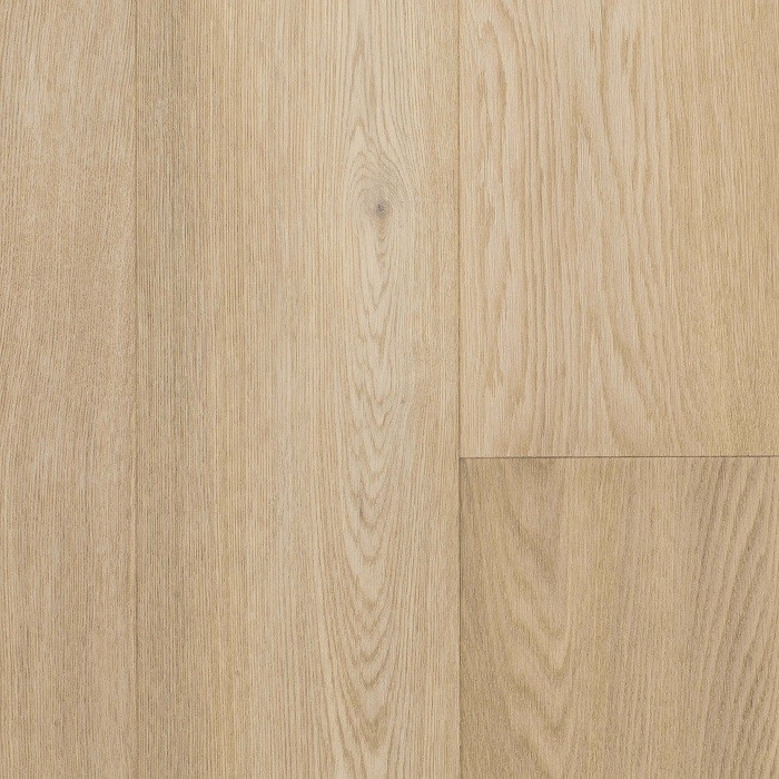 LALEGNO ENGINEERED WOOD FLOORING STANDARD COLOURS COLLECTION  SAUTERNES OAK SMOKED BRUSHED MATT LACQUERED 220X2200MM - CALL FOR PRICE