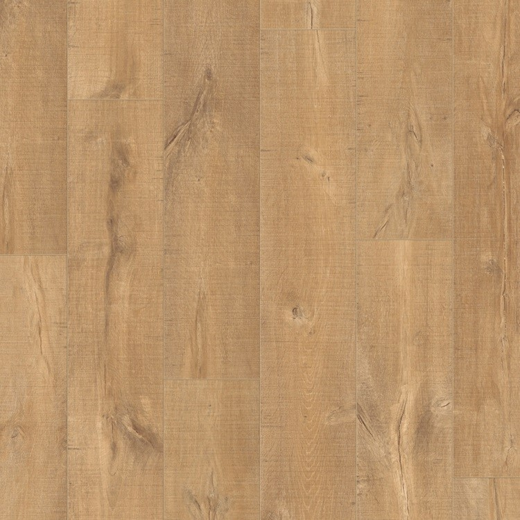 QUICK STEP LAMINATE PERSPECTIVE WIDE  COLLECTION OAK NATURAL OILED FLOORING 9.5mm