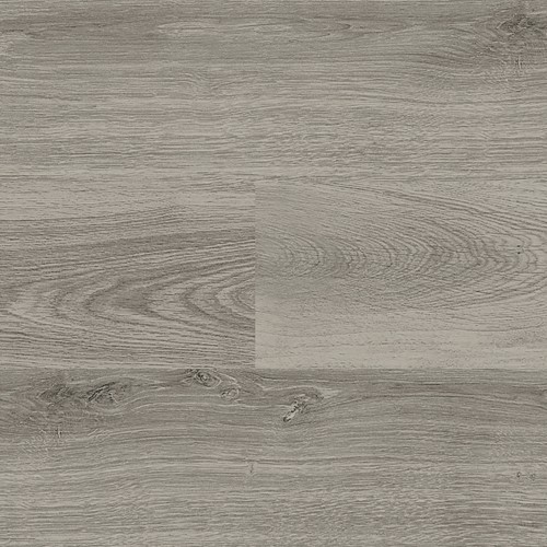 LIFESTYLE LAMINATE FLOORING  NOTTING HILL COLLECTION SILVER OAK  7mm