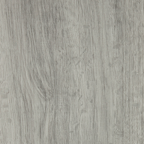 LIFESTYLE FLOORS LVT GALLERIA COLLECTION SILVER OAK  2mm