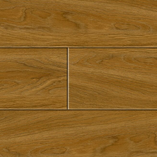 NATURAL SOLUTIONS SIRONA CLICK COLLECTION LVT FLOORING  CASABLANCA OAK-24840 4.5MM