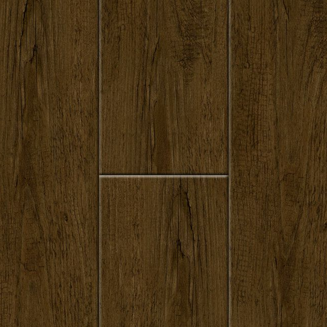 NATURAL SOLUTIONS SIRONA CLICK COLLECTION LVT FLOORING  COLUMBIA PINE-24876  4.5MM