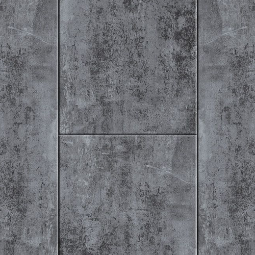 NATURAL SOLUTIONS SIRONA TILE CLICK COLLECTION LVT FLOORING DORATO STONE-40995 4.5MM