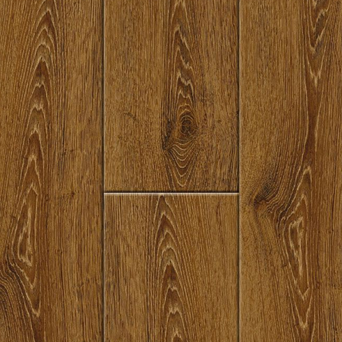 NATURAL SOLUTIONS SIRONA CLICK COLLECTION LVT FLOORING  EVERGREEN OAK-22857   4.5MM