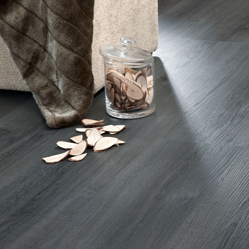 NATURAL SOLUTIONS SIRONA DRYBACK  COLLECTION LVT FLOORING  SUMMER OAK-24989  2MM