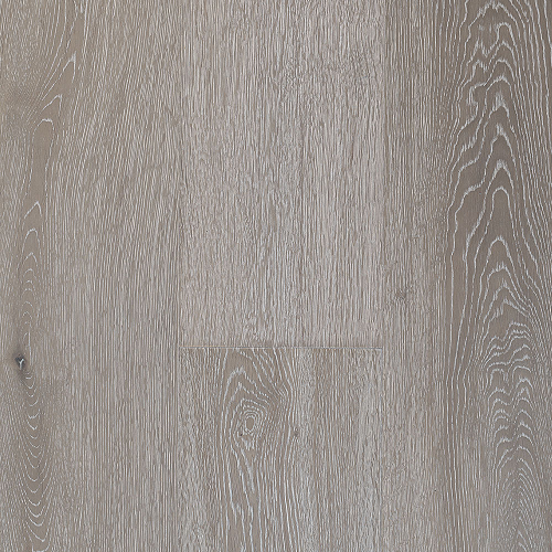 LAMETT LACQUERED  ENGINEERED WOOD FLOORING NEW YORK COLLECTION SKYLINE 190x1860MM