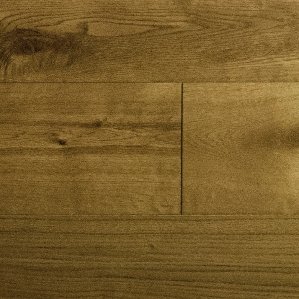 NATURAL SOLUTIONS ENGINEERED WOOD FLOORING MAJESTIC CLIC OAK SMOKE STAIN  BRUSHED MATT LACQUERED 189x1860mm