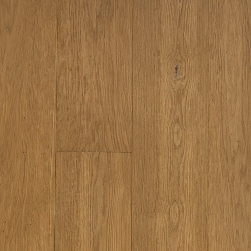 LAMETT OILED ENGINEERED WOOD FLOORING COURCHEVEL COLLECTION SMOKED BOUTIQUE OAK 220x2400MM