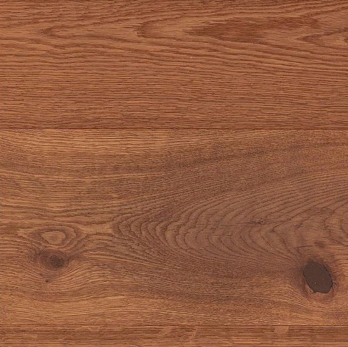 CANADIA ENGINEERED WOOD FLOORING ONTARIO-WIDE COLLECTION OAK MOUNTAIN RUSTIC SMOKED BRUSHED UV MATT LACQUERED 190X1900MM