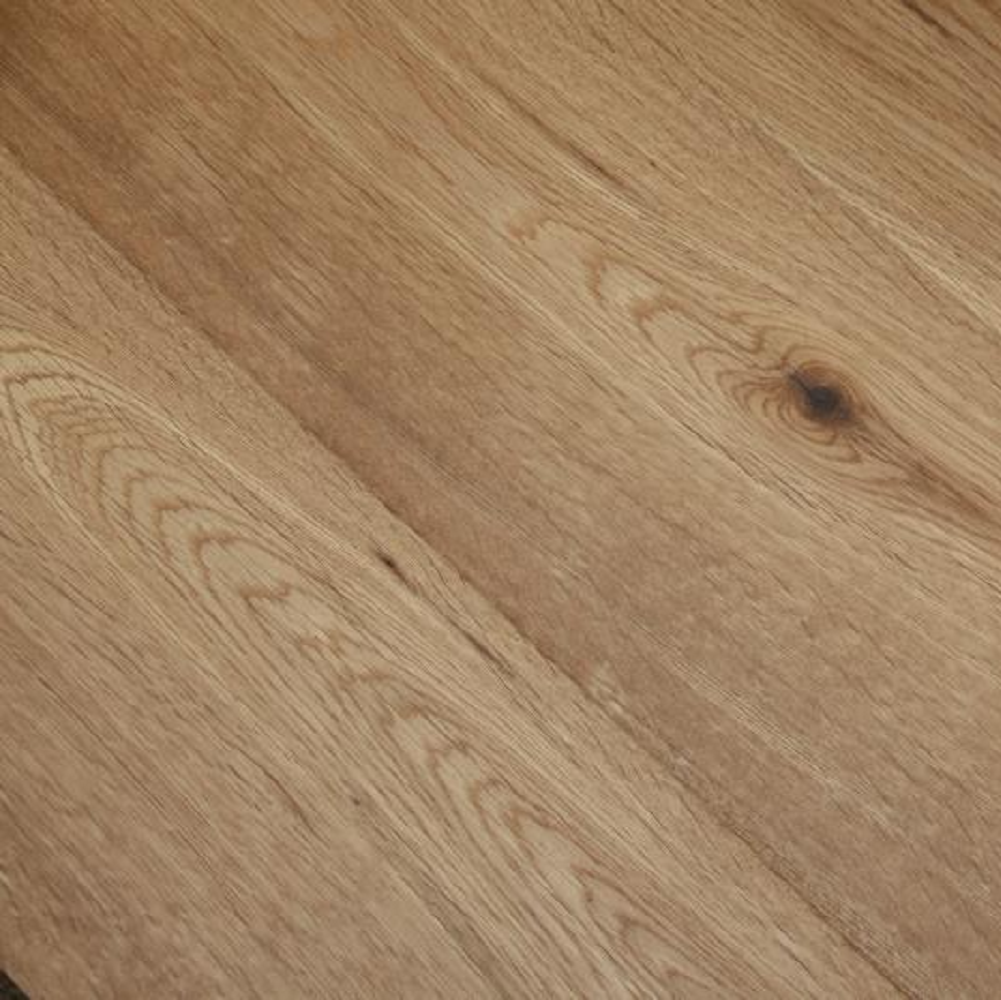 Y2 ENGINEERED WOOD FLOORING  CLICK OAK SMOKED  NATURAL OILED 190x1860mm