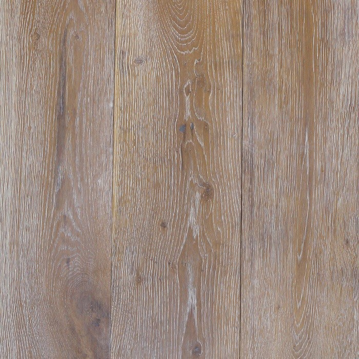 LIVIGNA STRUCTURAL ENGINEERED WOOD FLOORING OAK SMOKED  WHITE OILED 190x1900mm