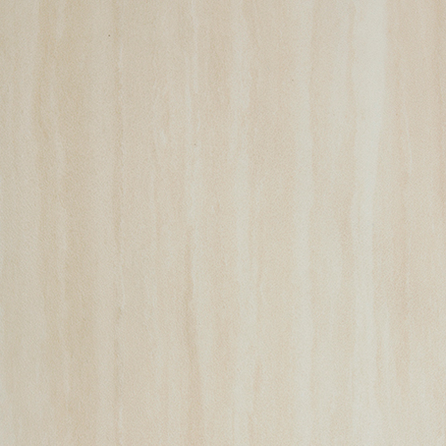 LIFESTYLE FLOORS LVT GALLERIA COLLECTION SMOOTH MARBLE 2mm