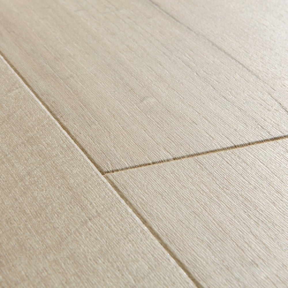 QUICK STEP LAMINATE IMPRESSIVE COLLECTION SOFT OAK LIGHT FLOORING 8mm