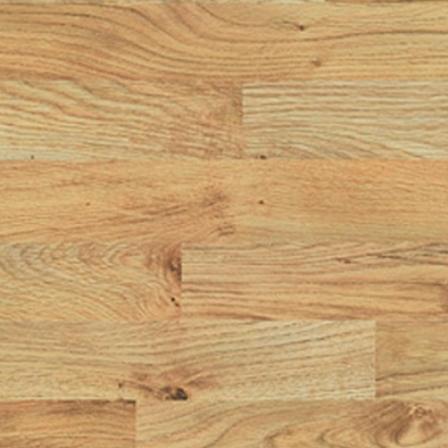 LIFESTYLE LAMINATE FLOORING KENSINGTON COLLECTION SUMMER OAK 7mm