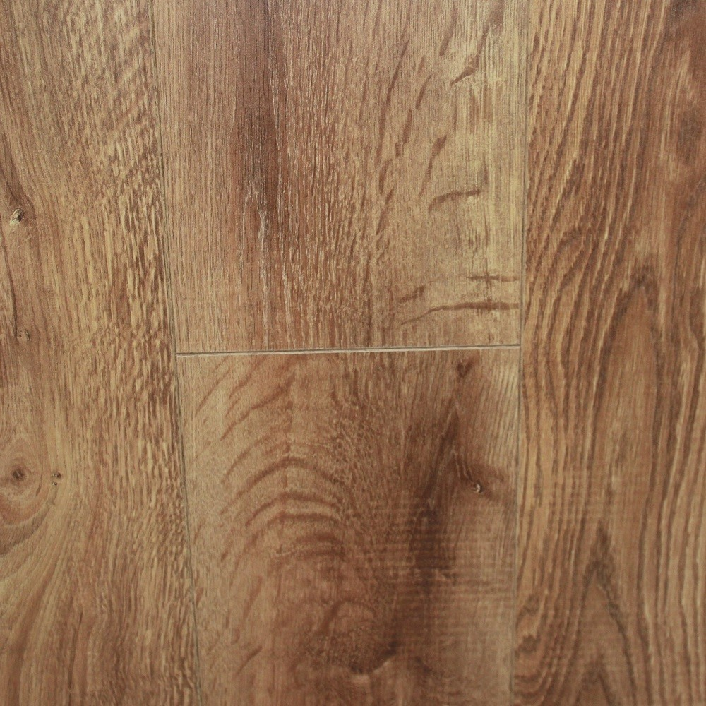Natural solutions frontier collection texas laminate for Cheap flooring solutions