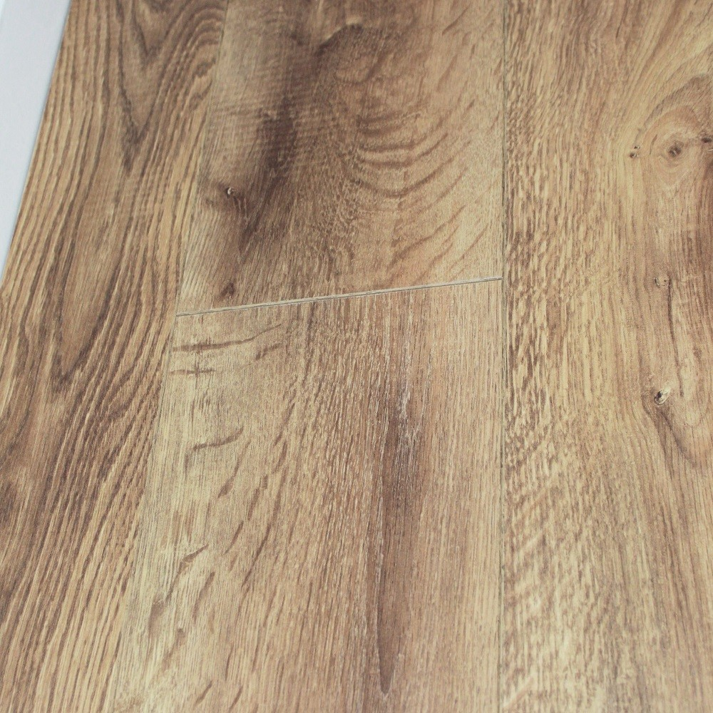NATURAL SOLUTIONS FRONTIER 191 COLLECTION TEXAS LAMINATE FLOORING 8MM