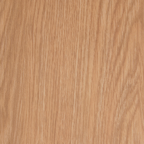LIFESTYLE FLOORS LVT GALLERIA COLLECTION TRAD OAK 2mm
