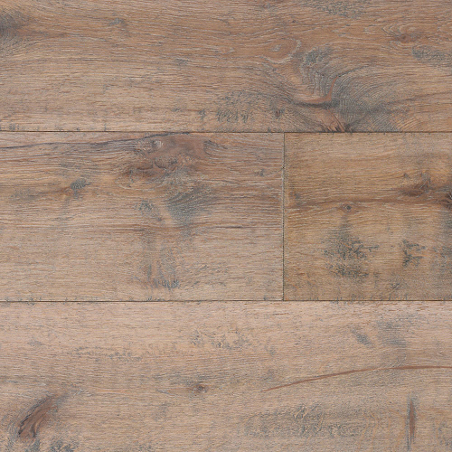 LAMETT OILED ENGINEERED WOOD FLOORING FARM COLLECTION TRADITIONS OAK 190x1860MM