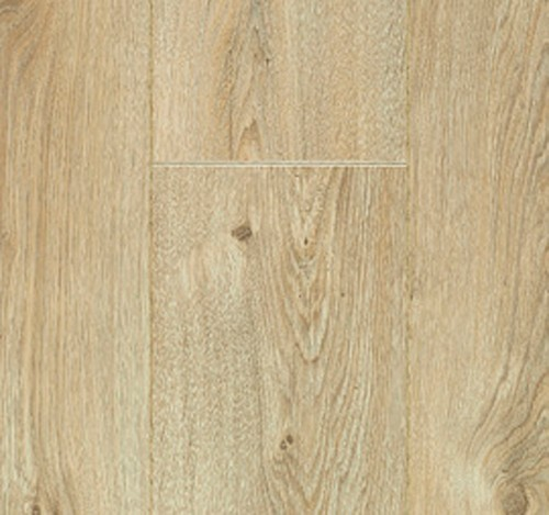 LIFESTYLE LAMINATE FLOORING CHELSEA COLLECTION TRADITIONAL OAK 8mm