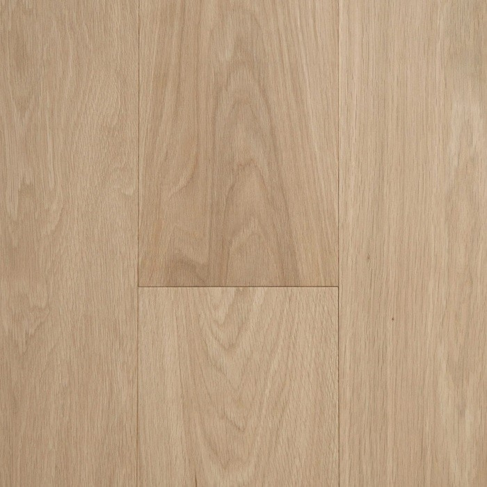 LIVIGNA ENGINEERED WOOD FLOORING OAK RUSTIC UNFINISHED  150x1900mm