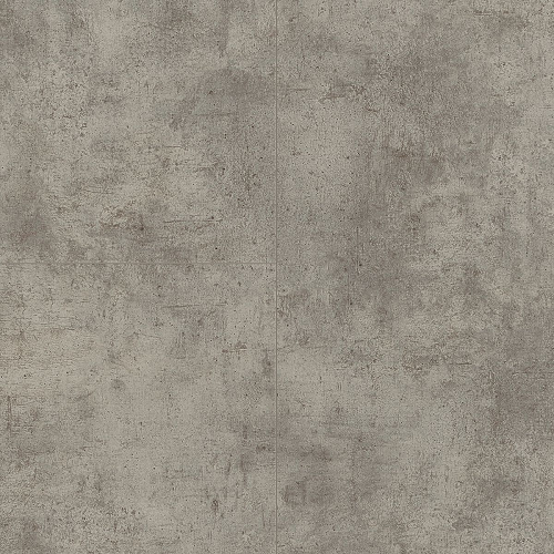 Natural Solutions Urban Tile Collection Quartz Terra Laminate Flooring 8mm