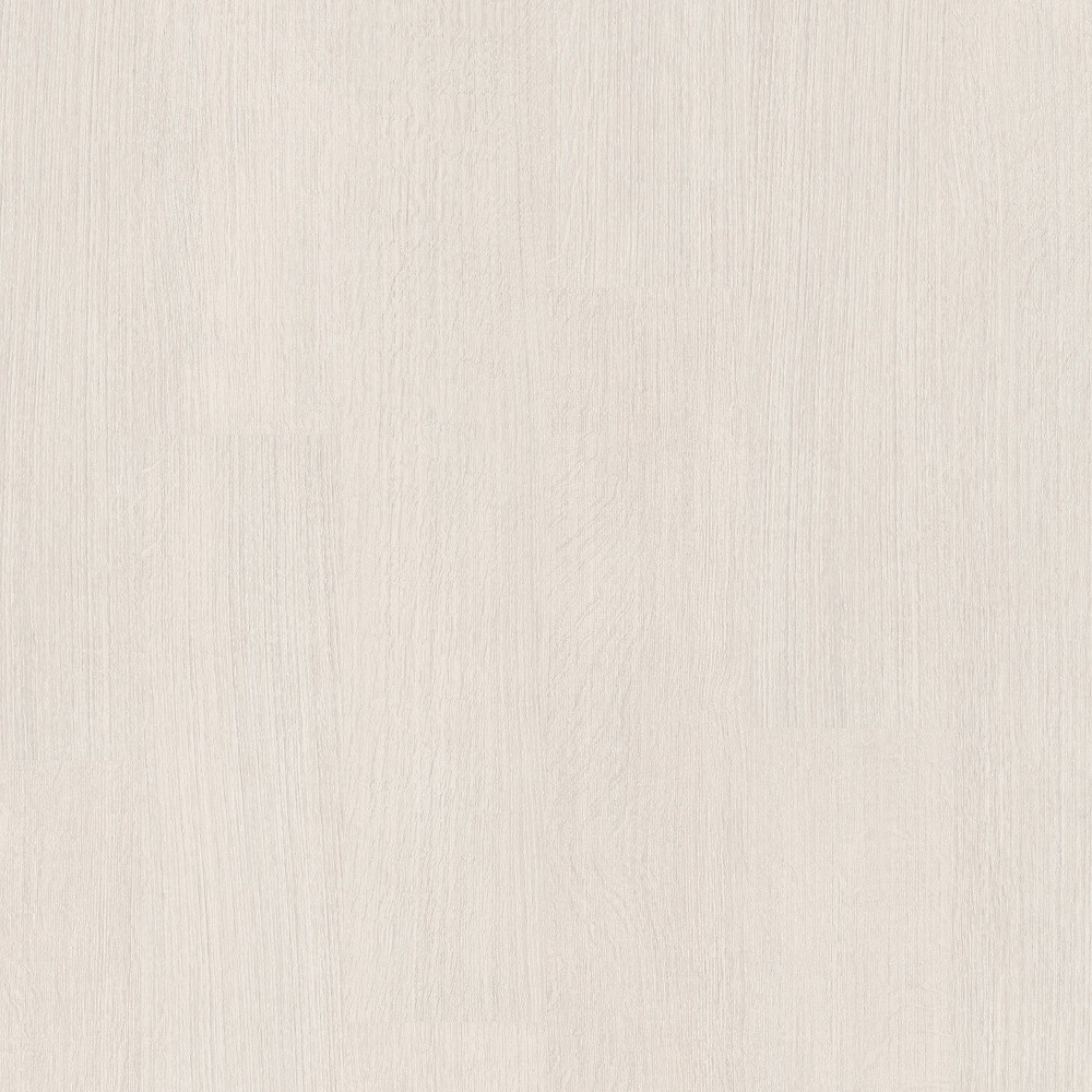 QUICK STEP LAMINATE ELIGNA WIDE  COLLECTION OAK MORNING LIGHT  FLOORING 8mm