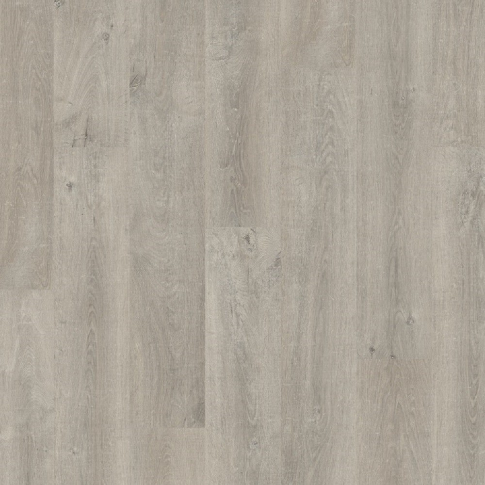 QUICK STEP LAMINATE ELIGNA COLLECTION OAK VENICE GREY FLOORING 8mm