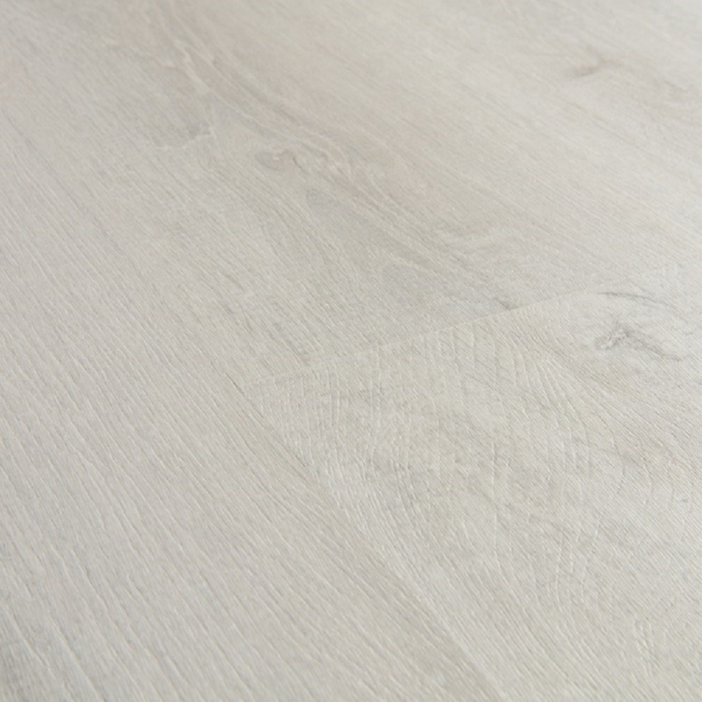 QUICK STEP LAMINATE ELIGNA COLLECTION OAK VENICE LIGHT  FLOORING 8mm