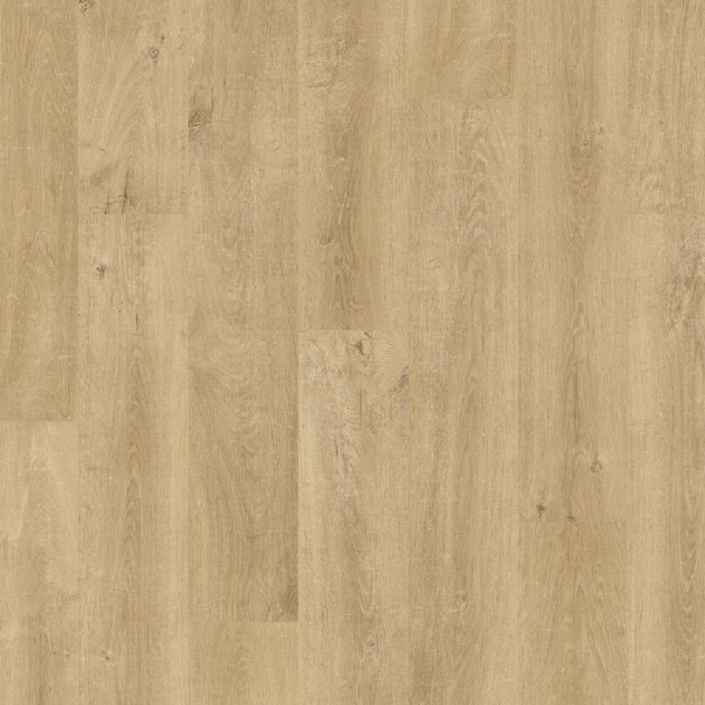 QUICK STEP LAMINATE ELIGNA COLLECTION OAK VENICE NATURAL FLOORING 8mm