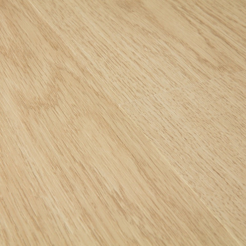 QUICK STEP LAMINATE  CLASSIC COLLECTION  OAK VICTORIA  FLOORING 8mm