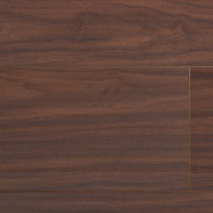 CANADIA LAMINATE FLOORING 12MM AC4 COLLECTION VINTAGE WALNUT 12MM