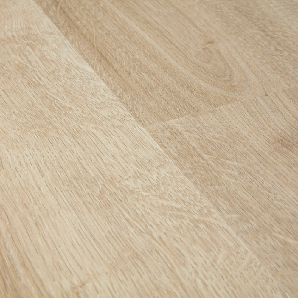 QUICK STEP LAMINATE CREO COLLECTION OAK  VIRGINIA  NATURAL  FLOORING 7mm