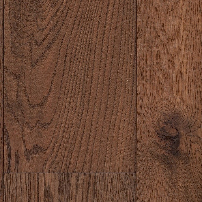 CANADIA ENGINEERED WOOD FLOORING KINGSTON-WIDE PLANK COLLECTION OAK VIRGINIA SMOKED ARCHITECTURAL RUSTIC OILED 220X400-1800MM