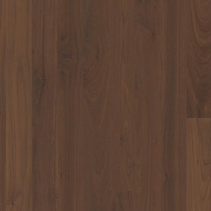 BOEN ENGINEERED WOOD FLOORING URBAN COLLECTION ANDANTE WALNUT AMERICAN PRIME MATT LACQUERED 138MM - CALL FOR PRICE