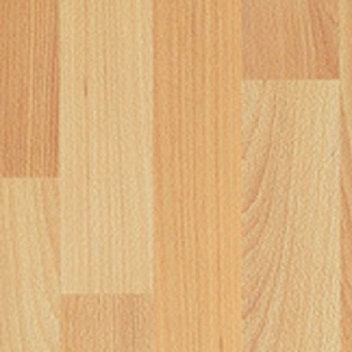 LIFESTYLE LAMINATE FLOORING KENSINGTON COLLECTION WARM BEECH 7mm