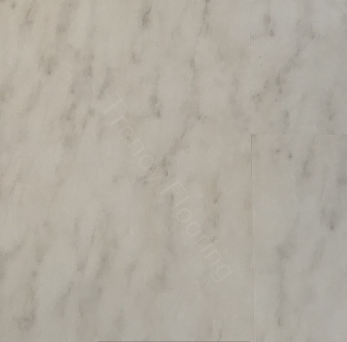 LUVANTO CLICK LVT LUXURY DESIGN FLOORING WHITE PORCELAIN  4MM