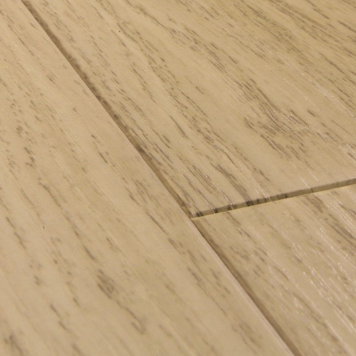 QUICK STEP LAMINATE IMPRESSIVE COLLECTION WHITE VARNISHED OAK FLOORING 8mm