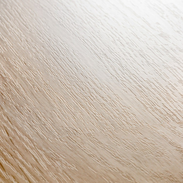 QUICK STEP LAMINATE ELIGNA COLLECTION OAK WHITE VARNISHED OAK FLOORING 8mm