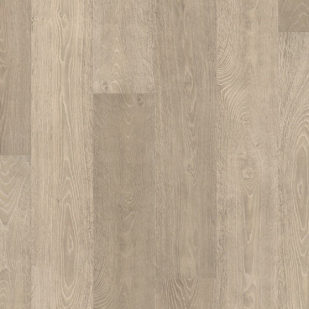 QUICK STEP LAMINATE LARGO  COLLECTION OAK WHITE VINTAGE FLOORING 9.5mm