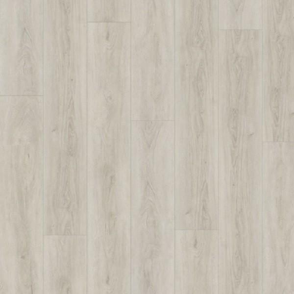LIFESTYLE FLOORS LVT PALACE COLLECTION WINTER OAK 2.5mm