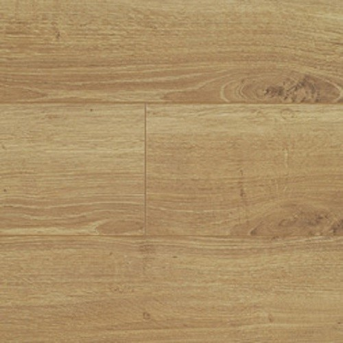 LIFESTYLE LAMINATE FLOORING WESTMINSTER COLLECTION TRADITIONAL OAK 8mm