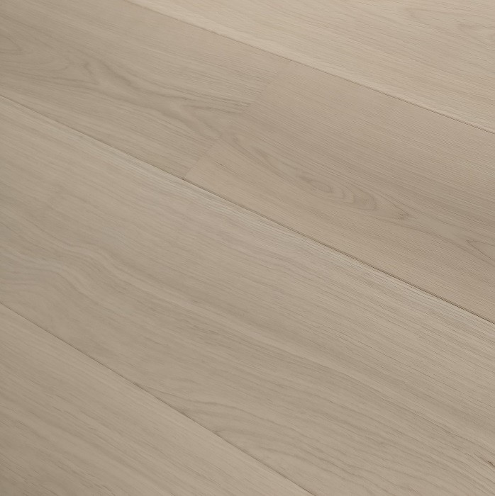 YNDE-190 ENGINEERED WOOD FLOORING PRIME AB UNFINISHED OAK 300x2200mm