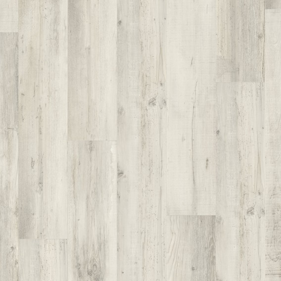 Meister Dd75 Quality German Design Flooring White Island