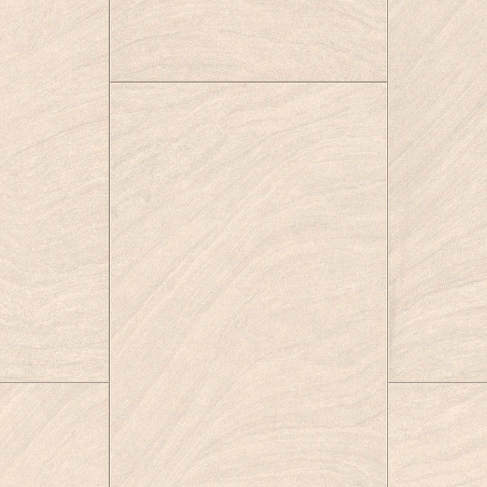 MEISTER GERMAN QUALITY LAMINATE FLOORING CLASSIC LD85 COLLECTION WHITE SANDSTONE 8MM