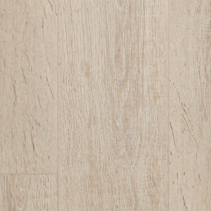 MEISTER GERMAN QUALITY LAMINATE FLOORING CLASSIC LD75 COLLECTION WHITE LYED OAK 8MM