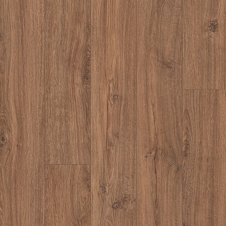 MEISTER GERMAN QUALITY LAMINATE FLOORING LS300 TALAMO COLLECTION MUSCAT OAK 8MM