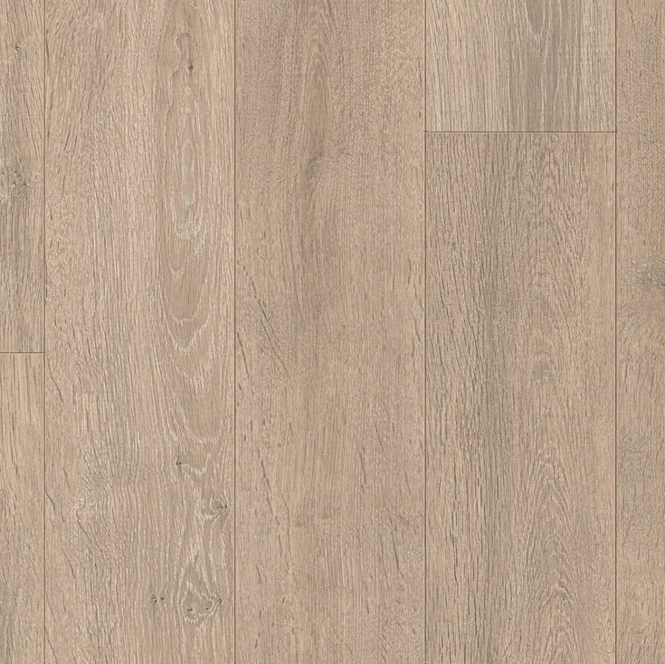 habanera-oakMEISTER GERMAN QUALITY LAMINATE FLOORING CLASSIC LD75 COLLECTION HABANERA OAK 8MM